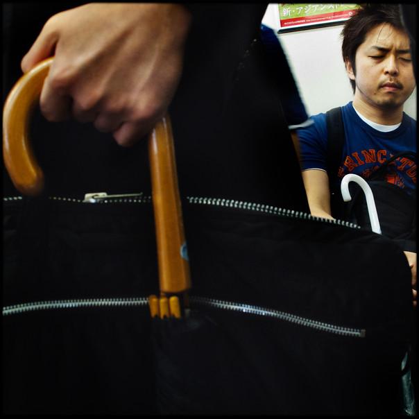 035- umbrella handles.jpg