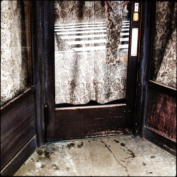 019- doorway.jpg