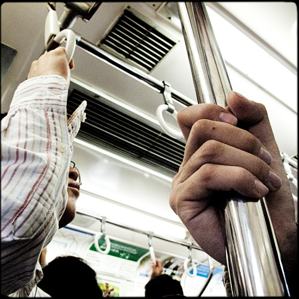037- subway hands.jpg