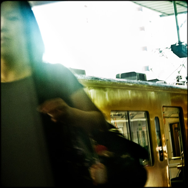 034- station2.jpg