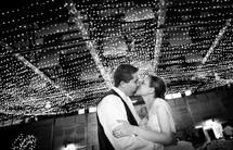 J & M Wedding Dance