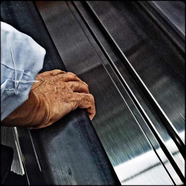 041- escalator hand.jpg