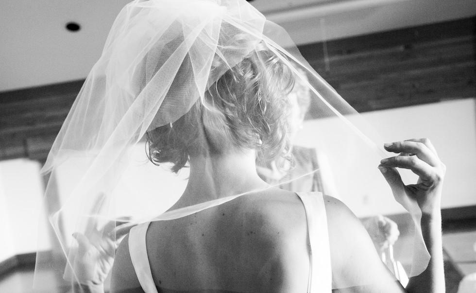 2018 wedding-25.jpg