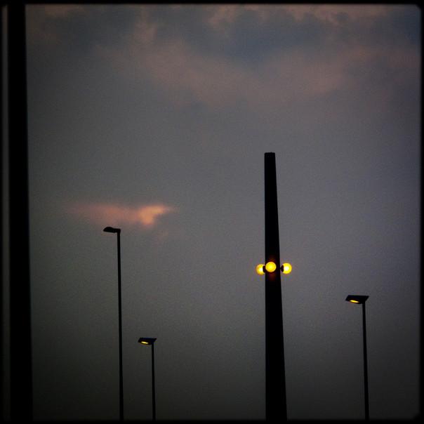 031- smokestacks.jpg