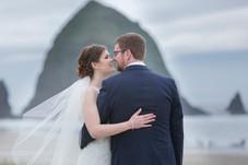 2018 wedding-12.jpg