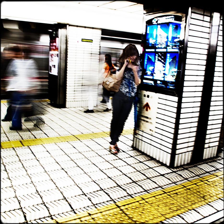 049- station girl.jpg