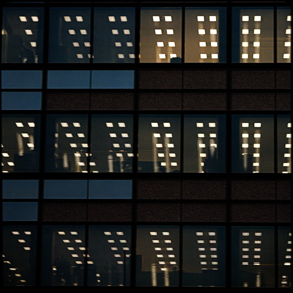 006- offices.jpg