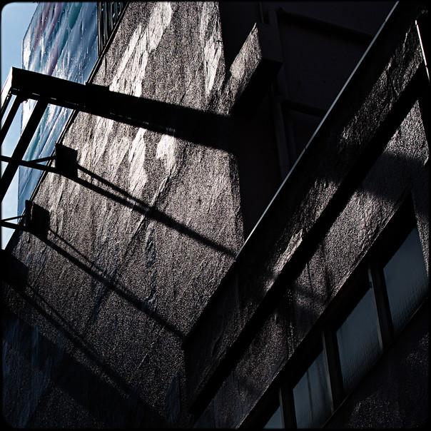 036- shadow.jpg