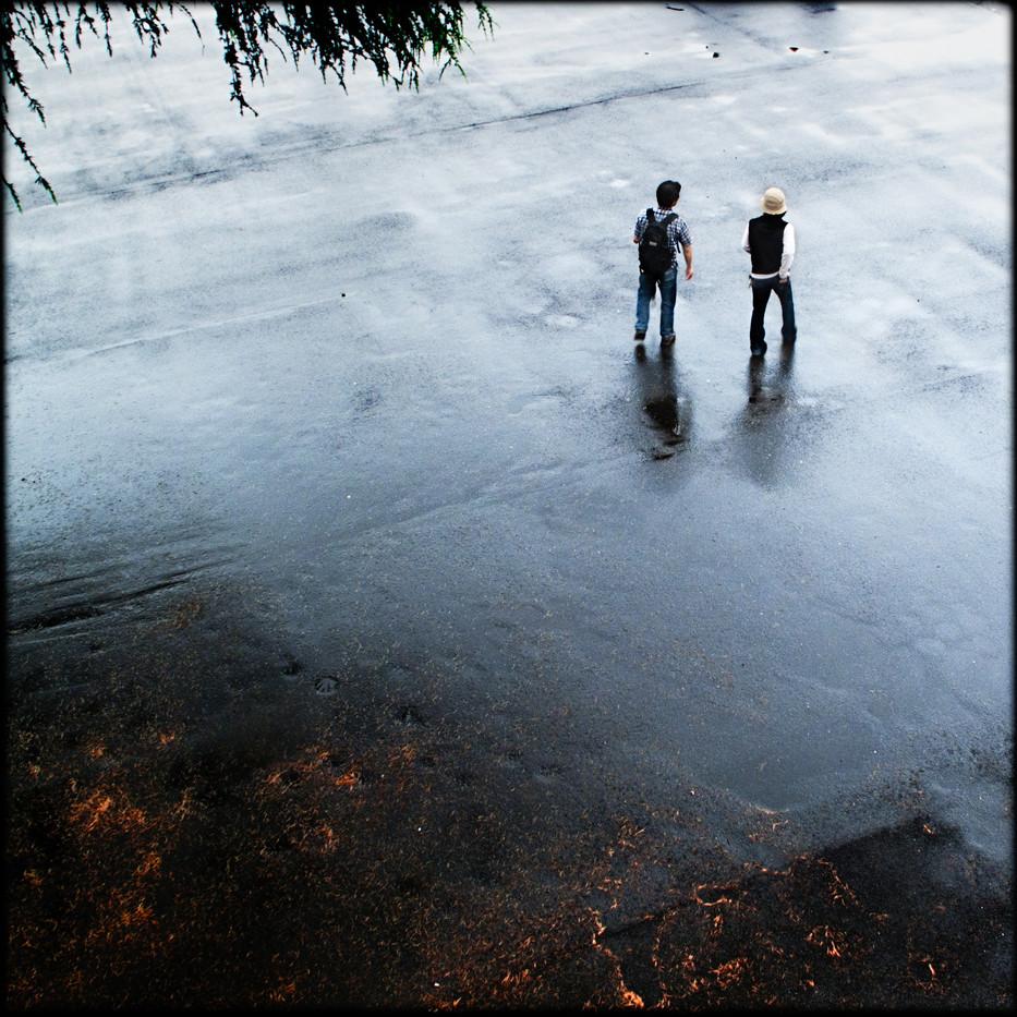 001- wet pavement.jpg