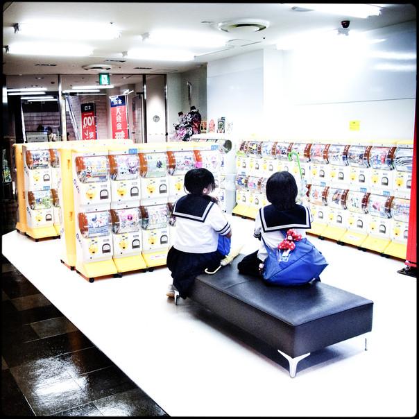 048- vending machines.jpg
