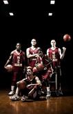Willamette Basketball