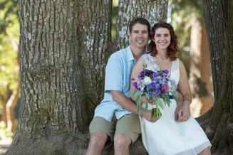 2018 wedding-09.jpg