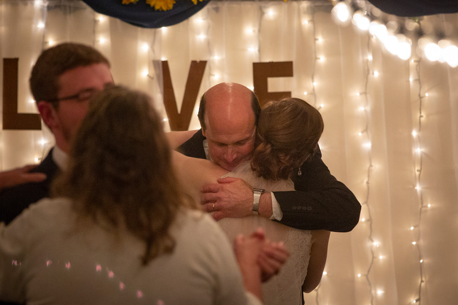 2018 wedding-17.jpg