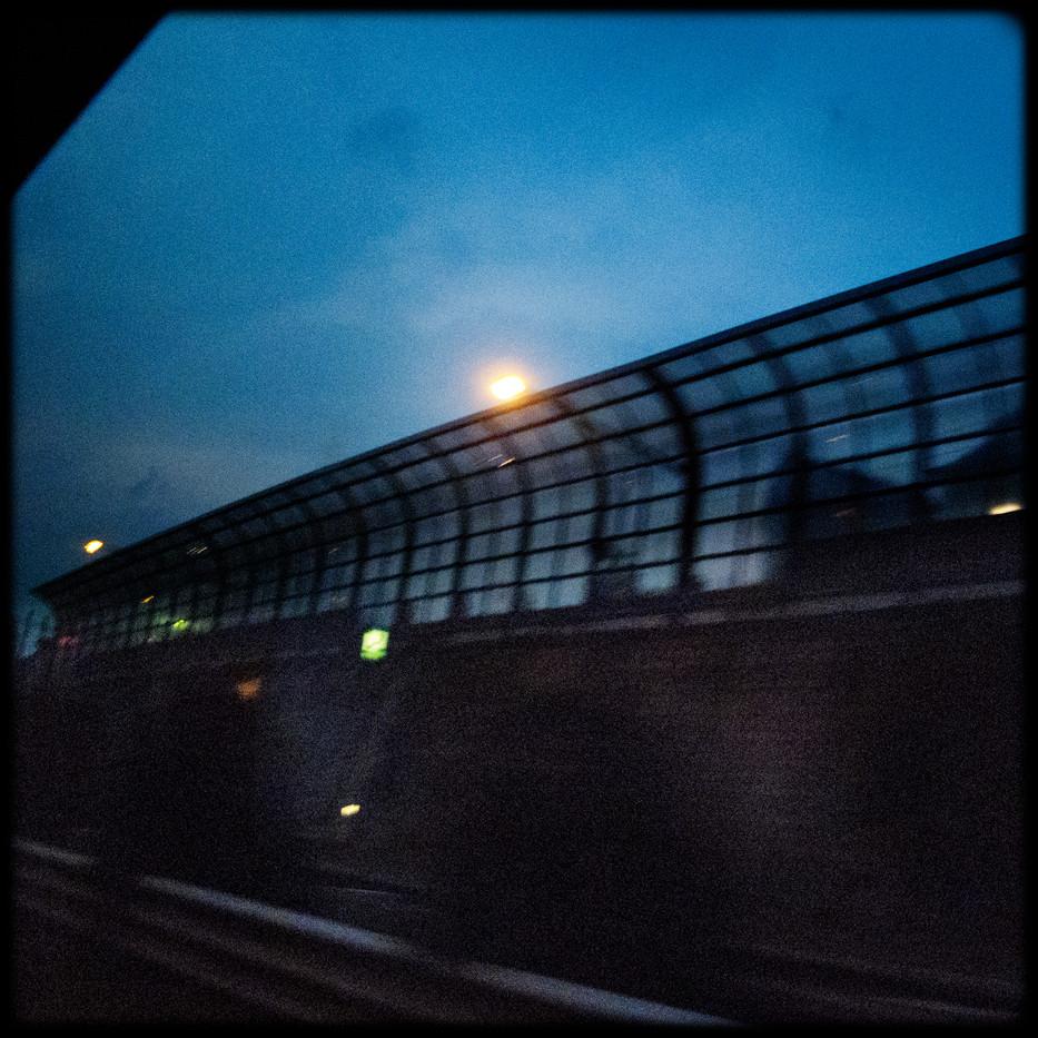 030- barrier.jpg