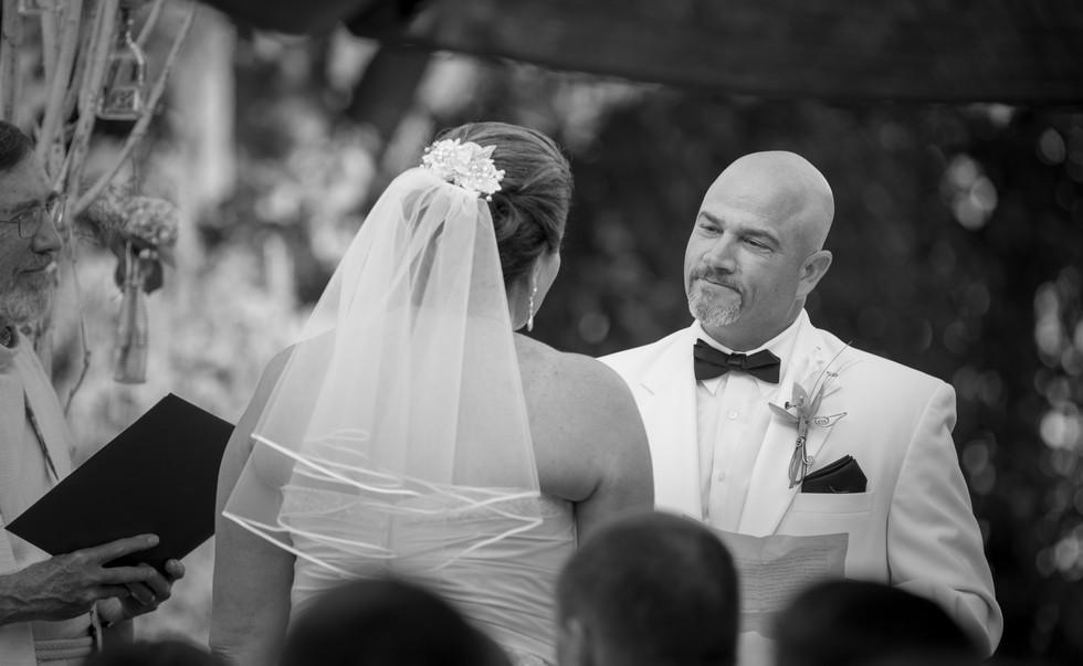 2018 wedding-44.jpg