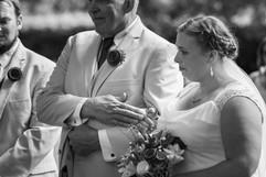2018 wedding-06.jpg