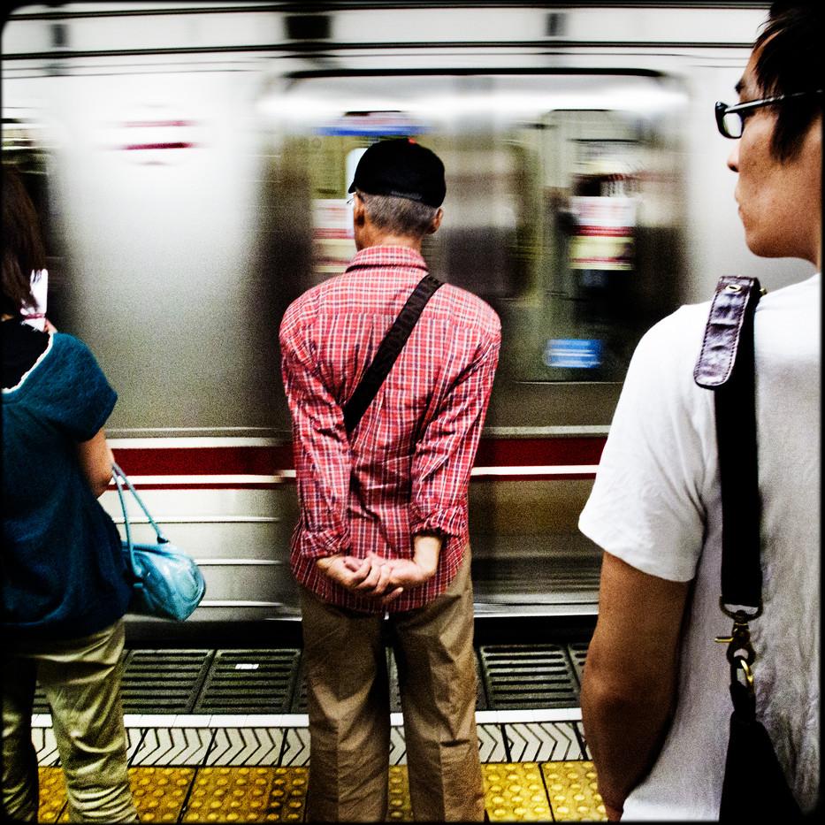 040- subway man.jpg
