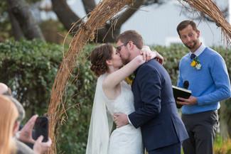 2018 wedding-16.jpg
