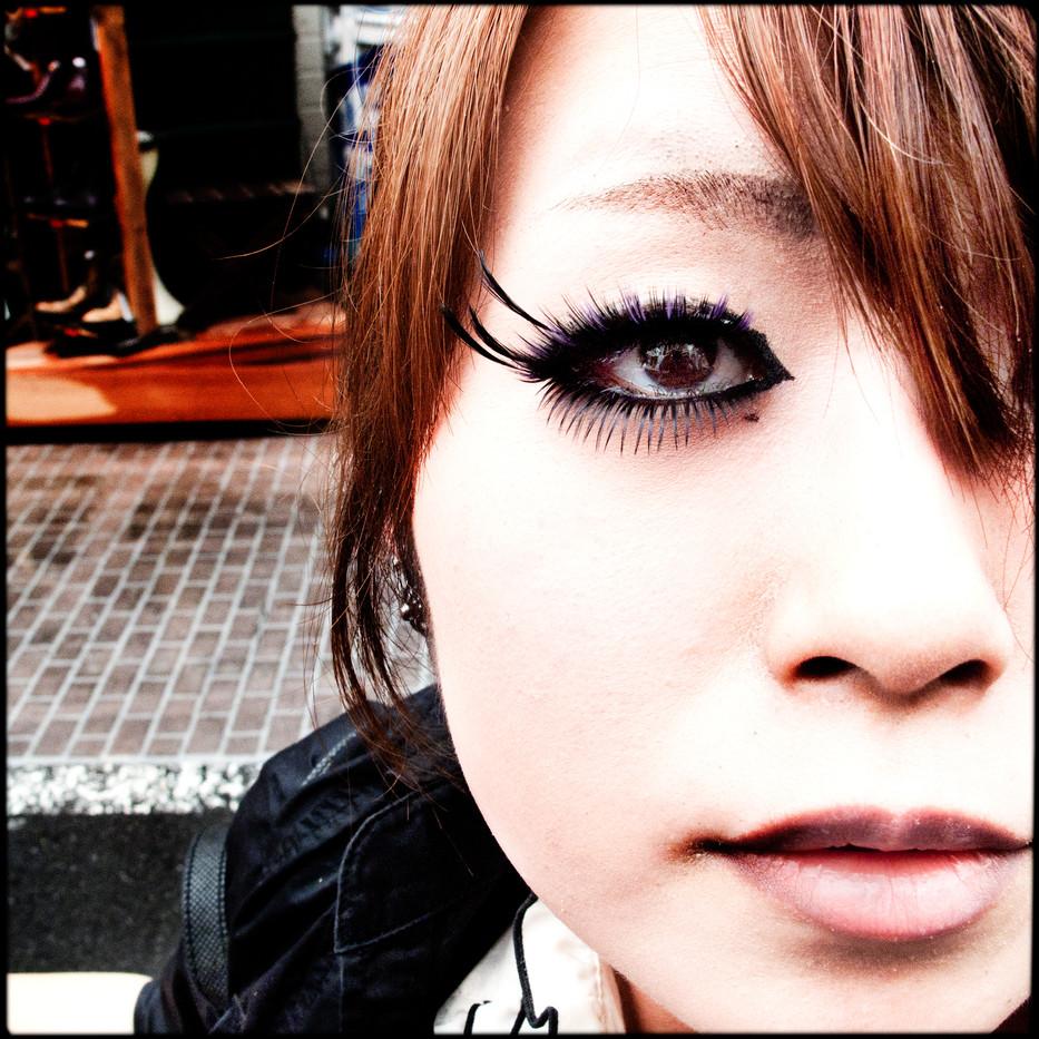 011- eye.jpg
