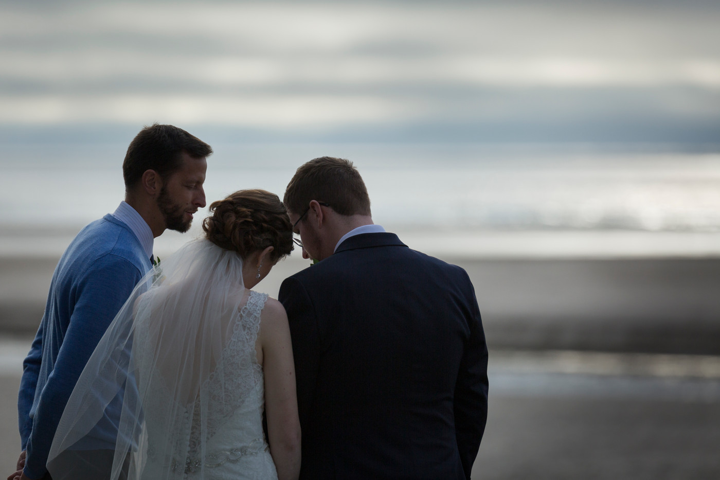 2018 wedding-15.jpg