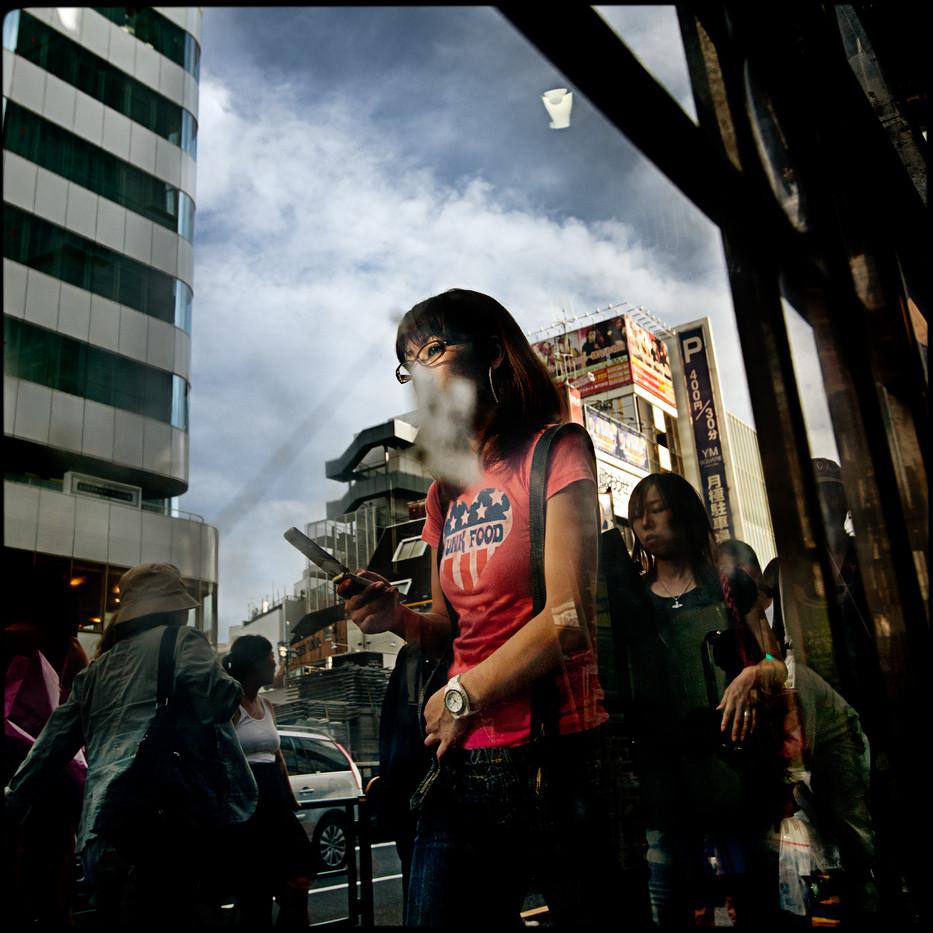 003- redshirt woman.jpg