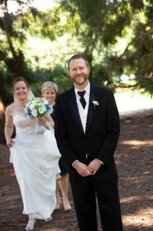 2018 wedding-01.jpg