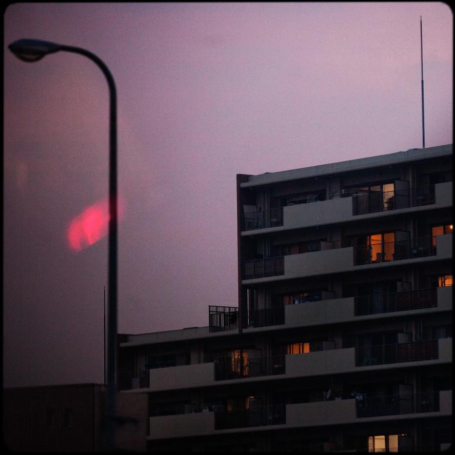 033- dusk.jpg