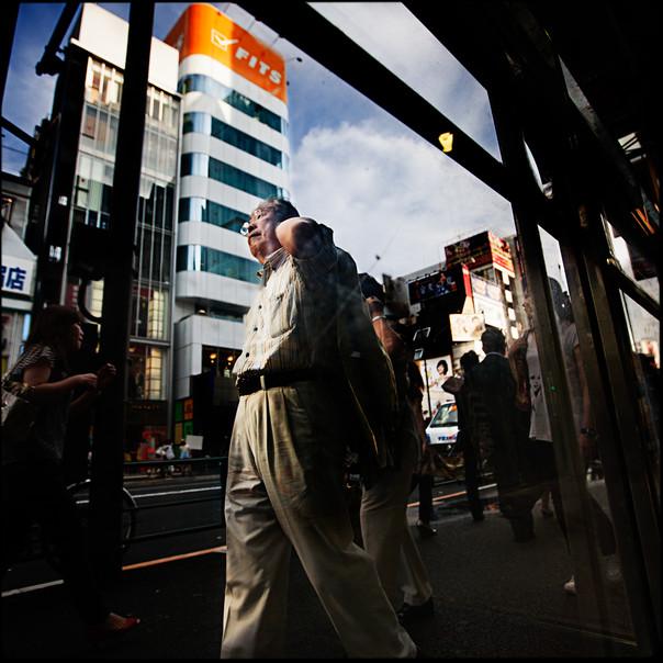 013- man walking.jpg