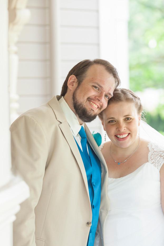 2018 wedding-07.jpg