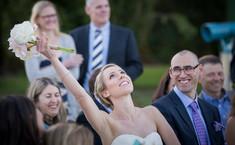 2018 wedding-48.jpg