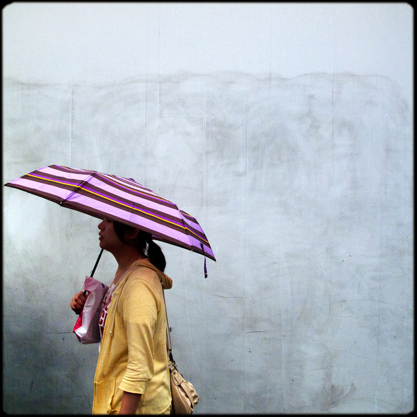 022- umbrella.jpg
