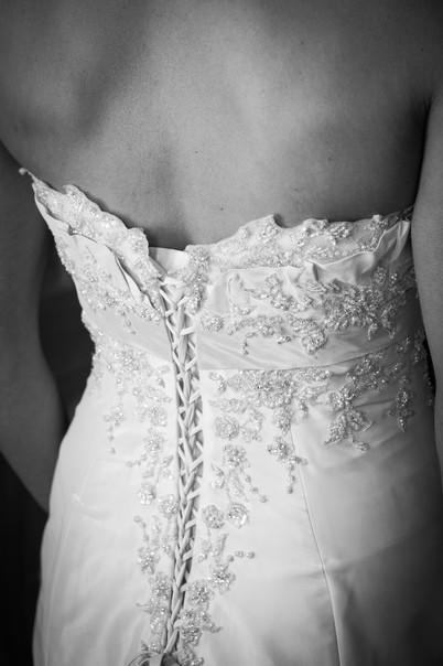 2018 wedding-36.jpg