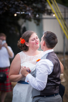 2018 wedding-33.jpg