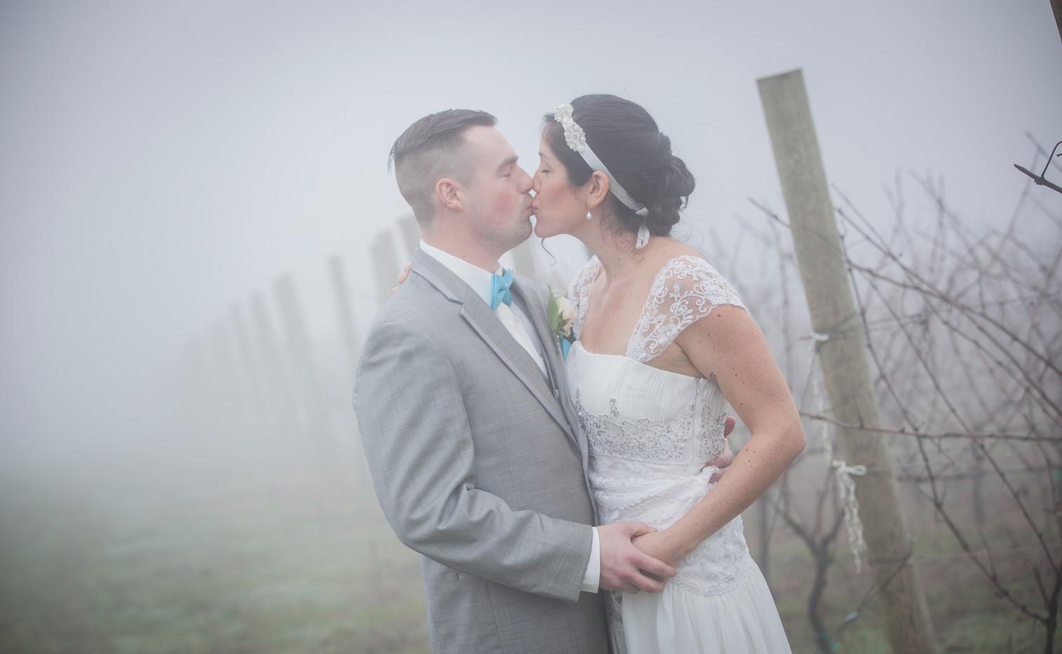 2018 wedding-46.jpg