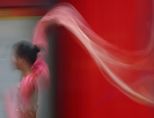 dancer b 0360 0201 05.jpg