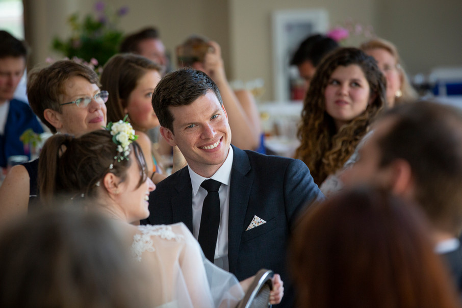 2018 wedding-21.jpg