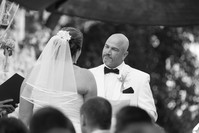 J & G Wedding Vows