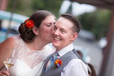 2018 wedding-30.jpg