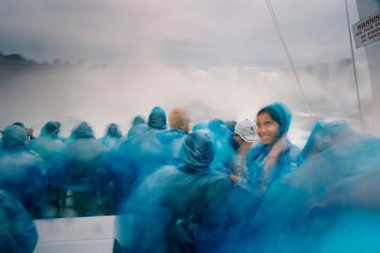 NIAGARA FALLS - BLUE.jpg