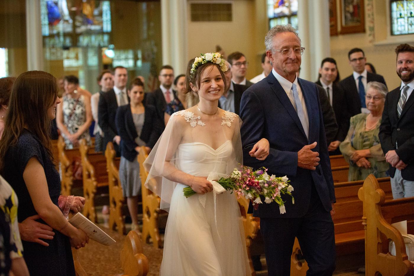 2018 wedding-20.jpg