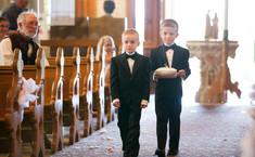 2018 wedding-31.jpg