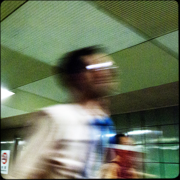 009- station blur.jpg
