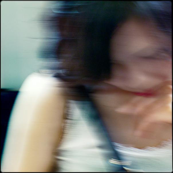 016- subway woman.jpg