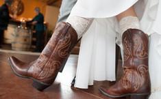 2018 wedding-45.jpg