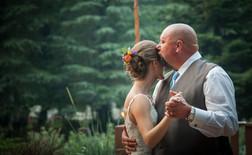 2018 wedding-50.jpg