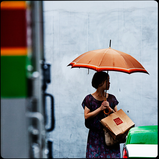 024- orange umbrella.jpg