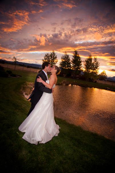 2018 wedding-37.jpg