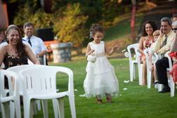 2018 wedding-23.jpg