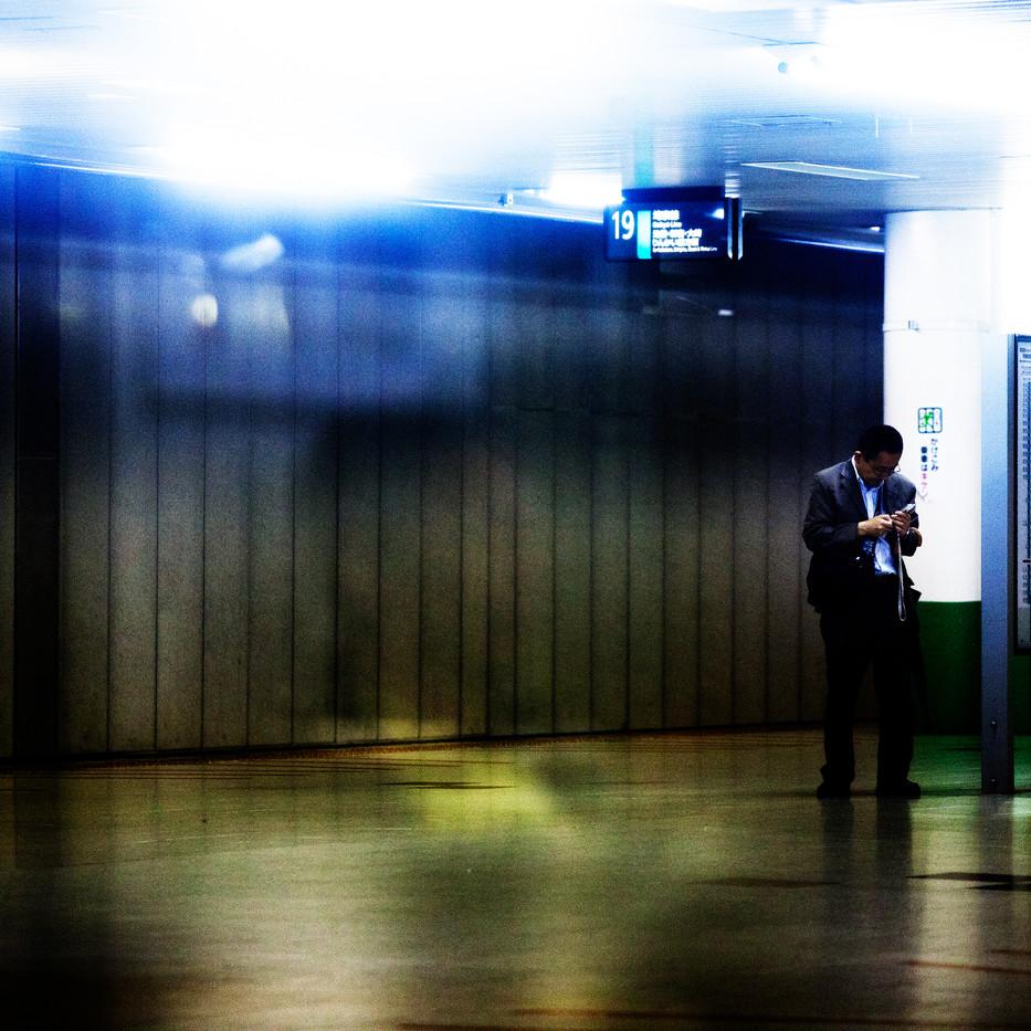 044- man in station.jpg