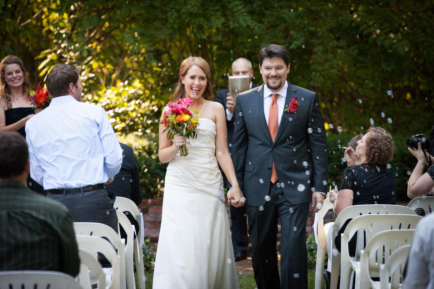 2018 wedding-39.jpg